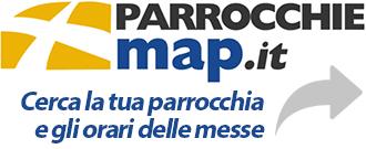 ParrocchieMap